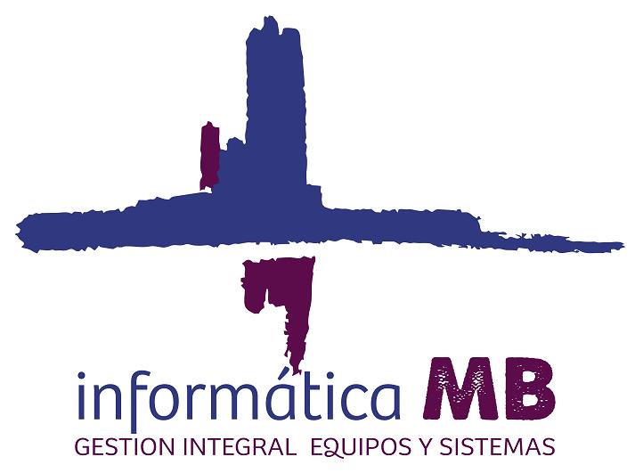 InformaticaMB